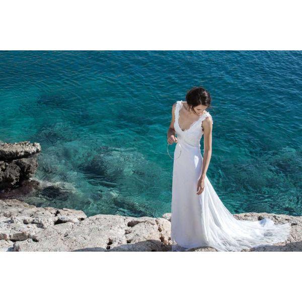 Στέφανα γάμου LakaLuka
