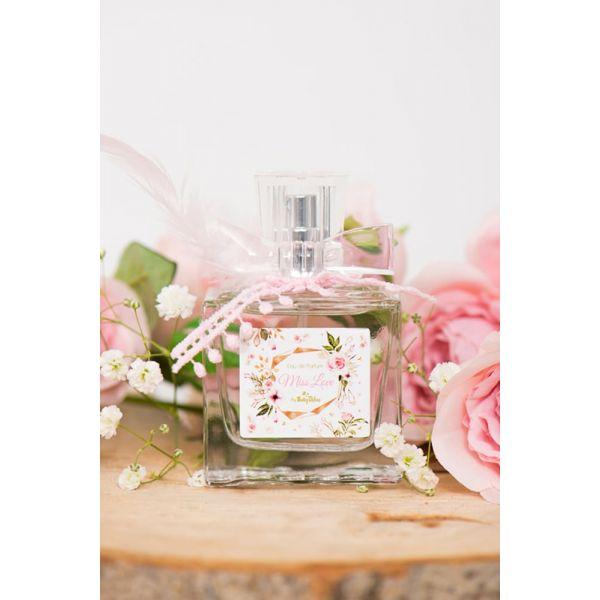 Άρωμα Miss Love 50ml Άγρια Λουλούδια