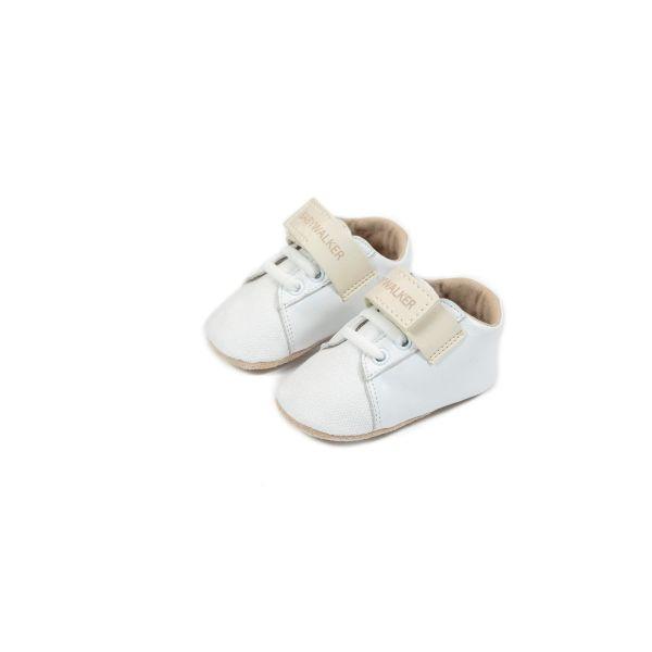 Βαπτιστικά ανατομικά παπούτσια Babywalker MI1092