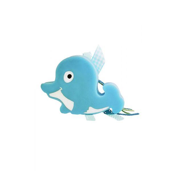 Σαπούνι Δελφινάκι