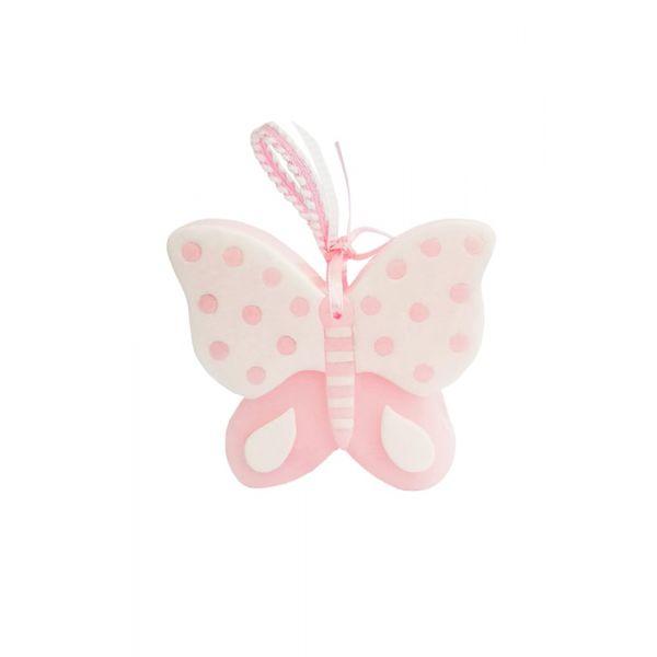 Σαπούνι Πεταλούδα