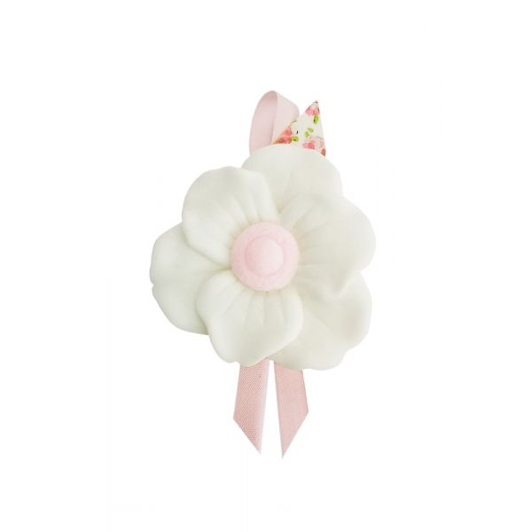 Σαπούνι Λουλούδι