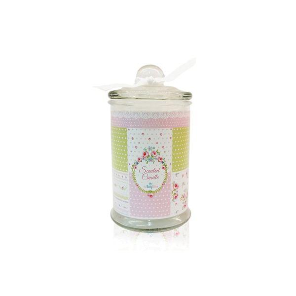 Κερί Blossom Soap Tales