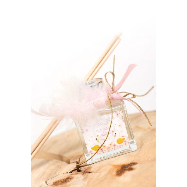 Αρωματικό Coconut 50ml Κύκνος Soap Tales