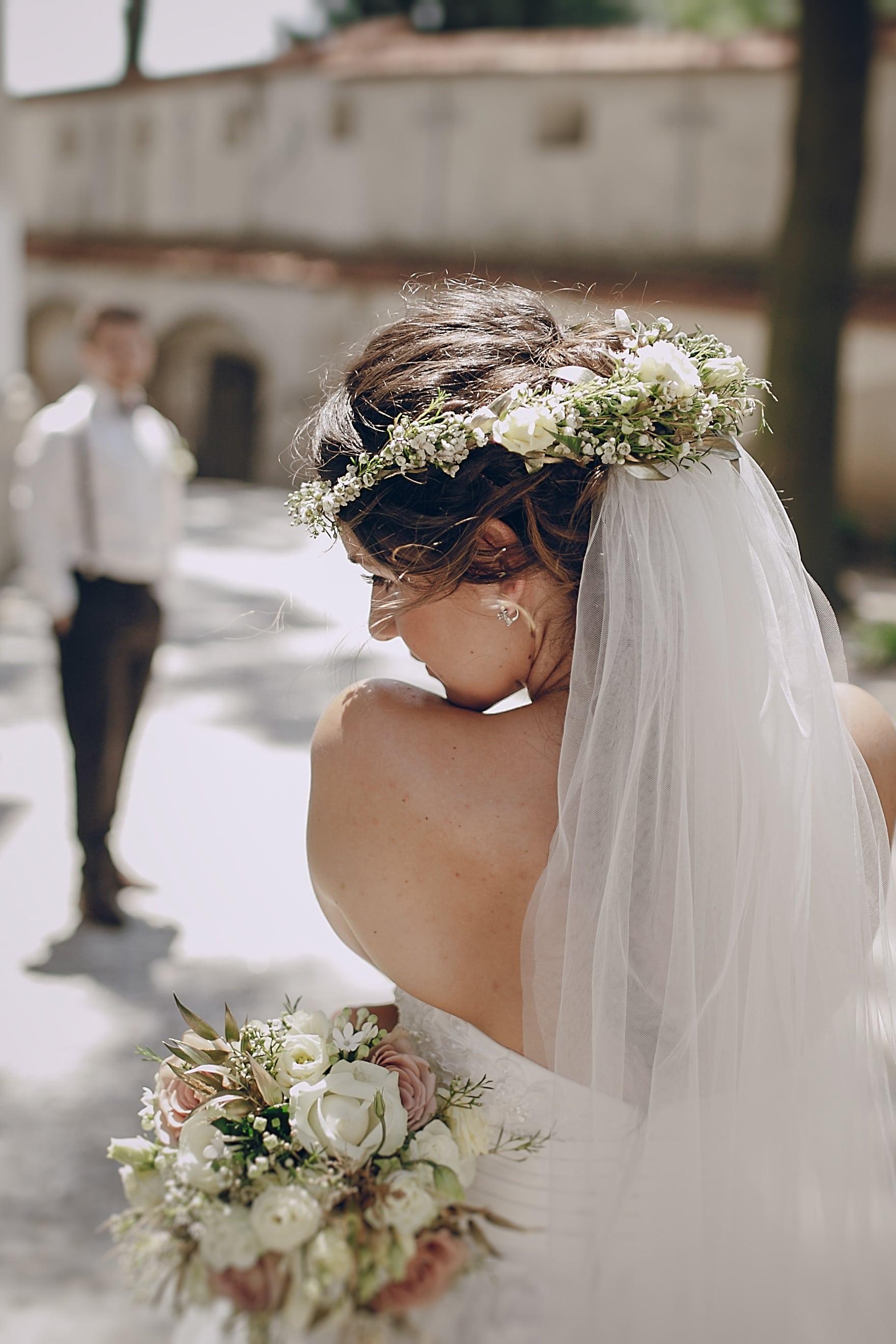 Next day Γάμου - Φωτογράφιση
