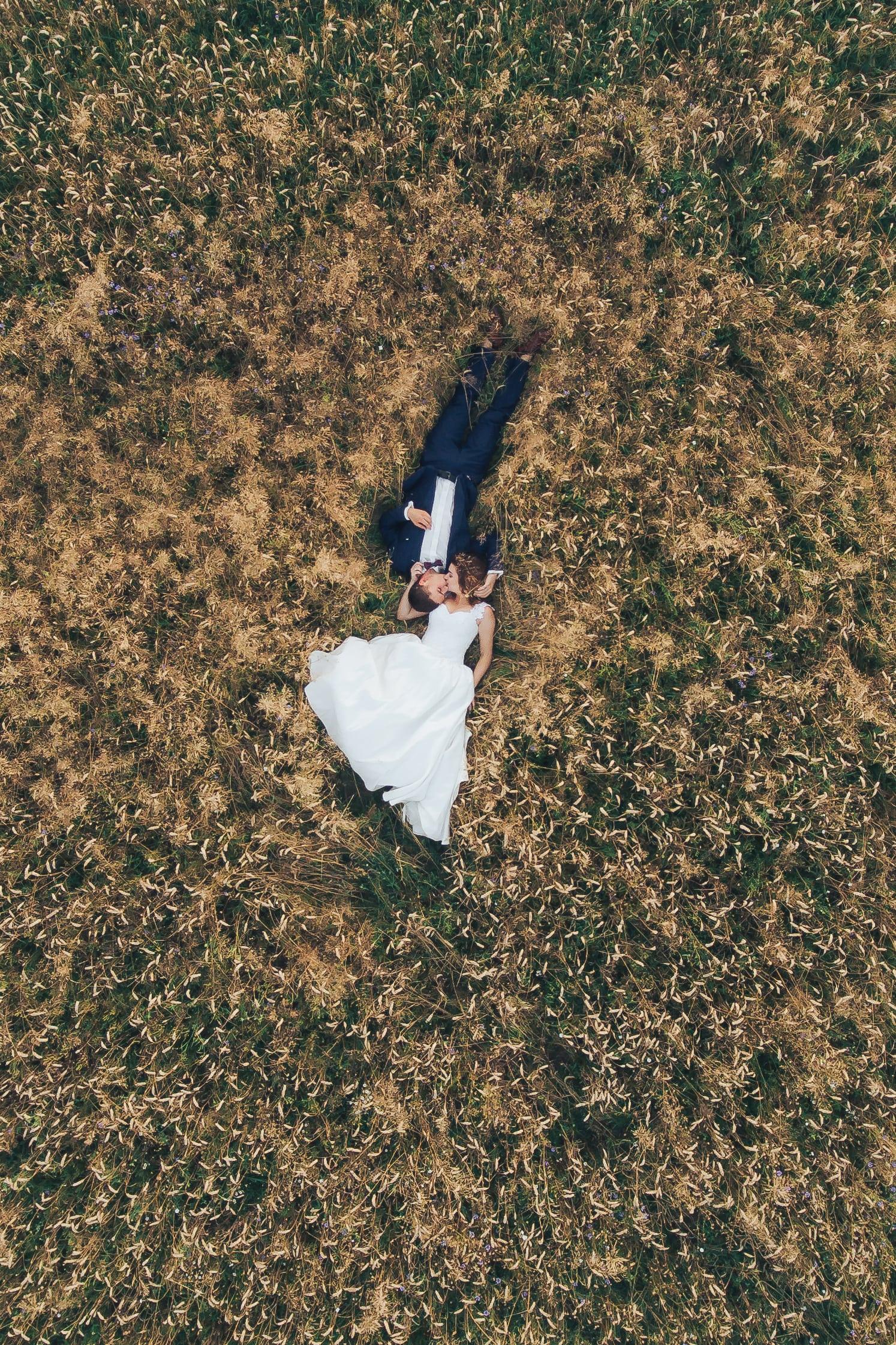 Next day Γάμου - Φθινοπωρινή φωτογράφιση