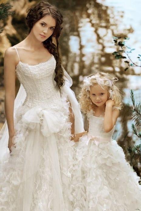 Next day Γάμου - Φωτογράφιση στην Έδεσσα