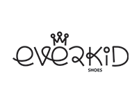 Everkid